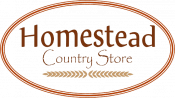 Homestead Country Store